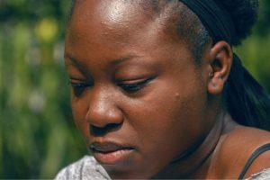The Underreported Epidemic of HIV Among U.S. Women. Healthline News