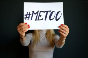 How has #MeToo changed the way we live?
